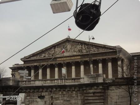 Вот мы и приехали в Брюссель,и сразу же пошли в центр ,Это площадь Императоров если не ошибаюсь а это и памятник одному из них фото 31