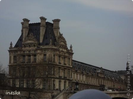 Вот мы и приехали в Брюссель,и сразу же пошли в центр ,Это площадь Императоров если не ошибаюсь а это и памятник одному из них фото 33