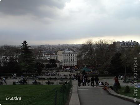 Вот мы и приехали в Брюссель,и сразу же пошли в центр ,Это площадь Императоров если не ошибаюсь а это и памятник одному из них фото 37