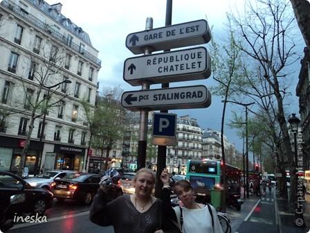 Вот мы и приехали в Брюссель,и сразу же пошли в центр ,Это площадь Императоров если не ошибаюсь а это и памятник одному из них фото 39