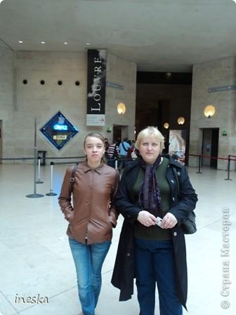Вот мы и приехали в Брюссель,и сразу же пошли в центр ,Это площадь Императоров если не ошибаюсь а это и памятник одному из них фото 42