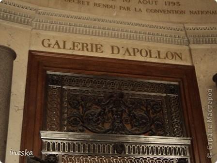 Вот мы и приехали в Брюссель,и сразу же пошли в центр ,Это площадь Императоров если не ошибаюсь а это и памятник одному из них фото 47