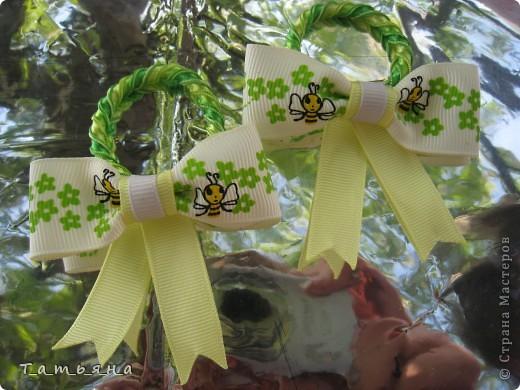 Вот такой подарок юной моднице я приготовила на день рождения! Получилась серия украшений для разных нарядов на каждый день и по праздникам. фото 9