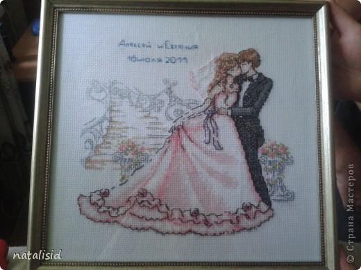 Подарок для племянника на свадьбу в качестве открытки