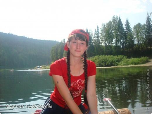 Представляю вашему вниманию большой, увлекательный и веселый фоторепортаж о путешествии по реке Чусовой - жемчужине Урала. Фото сделаны в августе прошлого года и в нынешнем году фото 1