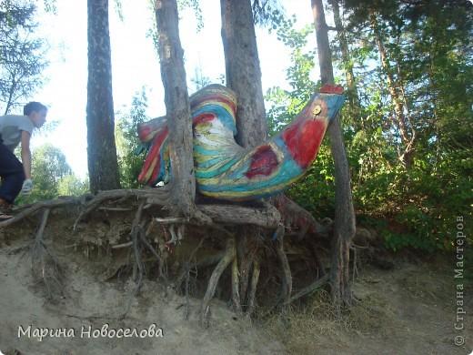 Представляю вашему вниманию большой, увлекательный и веселый фоторепортаж о путешествии по реке Чусовой - жемчужине Урала. Фото сделаны в августе прошлого года и в нынешнем году фото 14