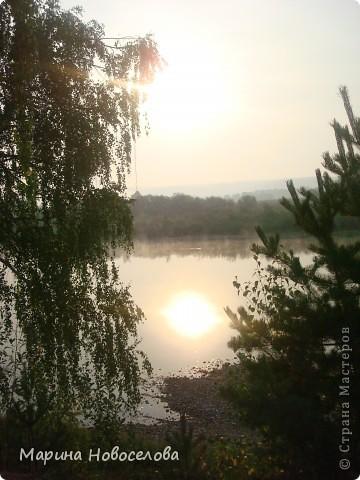 Представляю вашему вниманию большой, увлекательный и веселый фоторепортаж о путешествии по реке Чусовой - жемчужине Урала. Фото сделаны в августе прошлого года и в нынешнем году фото 17