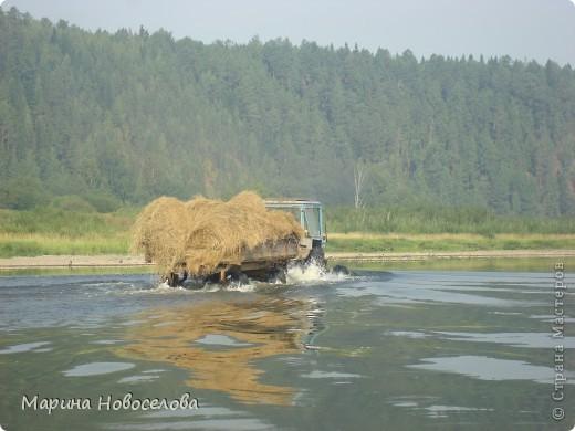 Представляю вашему вниманию большой, увлекательный и веселый фоторепортаж о путешествии по реке Чусовой - жемчужине Урала. Фото сделаны в августе прошлого года и в нынешнем году фото 34