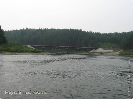 Представляю вашему вниманию большой, увлекательный и веселый фоторепортаж о путешествии по реке Чусовой - жемчужине Урала. Фото сделаны в августе прошлого года и в нынешнем году фото 18