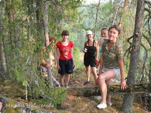 Представляю вашему вниманию большой, увлекательный и веселый фоторепортаж о путешествии по реке Чусовой - жемчужине Урала. Фото сделаны в августе прошлого года и в нынешнем году фото 3