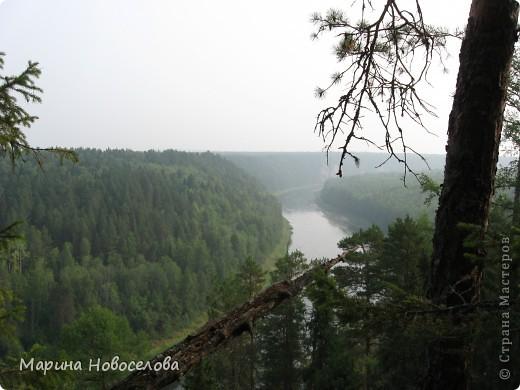 Представляю вашему вниманию большой, увлекательный и веселый фоторепортаж о путешествии по реке Чусовой - жемчужине Урала. Фото сделаны в августе прошлого года и в нынешнем году фото 2