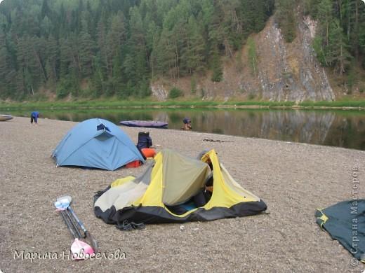 Представляю вашему вниманию большой, увлекательный и веселый фоторепортаж о путешествии по реке Чусовой - жемчужине Урала. Фото сделаны в августе прошлого года и в нынешнем году фото 25