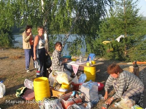 Представляю вашему вниманию большой, увлекательный и веселый фоторепортаж о путешествии по реке Чусовой - жемчужине Урала. Фото сделаны в августе прошлого года и в нынешнем году фото 27