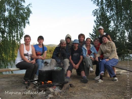 Представляю вашему вниманию большой, увлекательный и веселый фоторепортаж о путешествии по реке Чусовой - жемчужине Урала. Фото сделаны в августе прошлого года и в нынешнем году фото 29