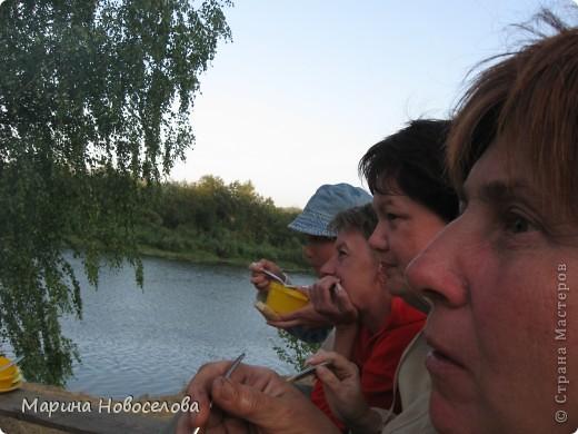 Представляю вашему вниманию большой, увлекательный и веселый фоторепортаж о путешествии по реке Чусовой - жемчужине Урала. Фото сделаны в августе прошлого года и в нынешнем году фото 30
