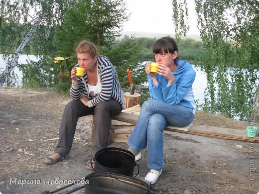 Представляю вашему вниманию большой, увлекательный и веселый фоторепортаж о путешествии по реке Чусовой - жемчужине Урала. Фото сделаны в августе прошлого года и в нынешнем году фото 28