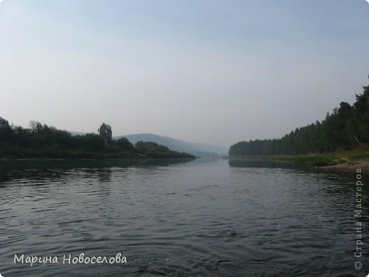 Представляю вашему вниманию большой, увлекательный и веселый фоторепортаж о путешествии по реке Чусовой - жемчужине Урала. Фото сделаны в августе прошлого года и в нынешнем году фото 33