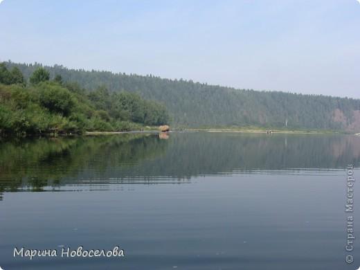 Представляю вашему вниманию большой, увлекательный и веселый фоторепортаж о путешествии по реке Чусовой - жемчужине Урала. Фото сделаны в августе прошлого года и в нынешнем году фото 35