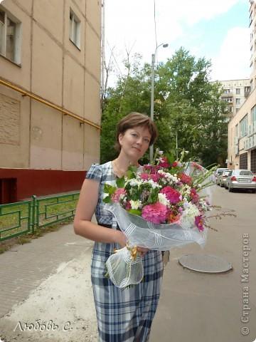 Конверт для денег на свадьбу.  фото 3