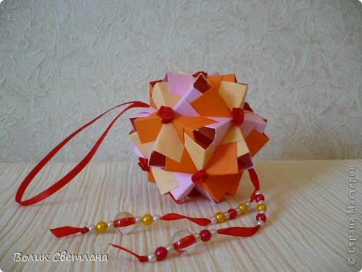 Здравствуйте, дорогие мастерицы! Представляю Вам мой вариант Дырявого сонобе. Я конечно понимаю , что эту модель ни кто не украшает, но мне захотелось попробывать. Показываю, что получилось)))))) фото 3