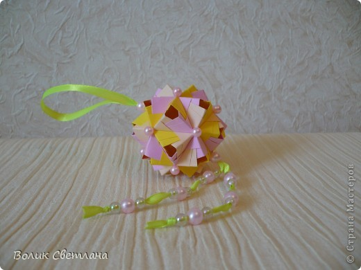 Здравствуйте, дорогие мастерицы! Представляю Вам мой вариант Дырявого сонобе. Я конечно понимаю , что эту модель ни кто не украшает, но мне захотелось попробывать. Показываю, что получилось)))))) фото 6
