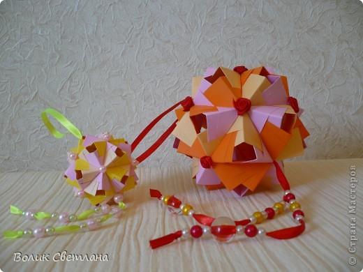 Здравствуйте, дорогие мастерицы! Представляю Вам мой вариант Дырявого сонобе. Я конечно понимаю , что эту модель ни кто не украшает, но мне захотелось попробывать. Показываю, что получилось)))))) фото 1