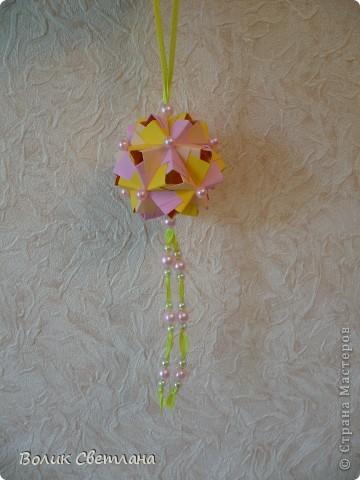 Здравствуйте, дорогие мастерицы! Представляю Вам мой вариант Дырявого сонобе. Я конечно понимаю , что эту модель ни кто не украшает, но мне захотелось попробывать. Показываю, что получилось)))))) фото 7