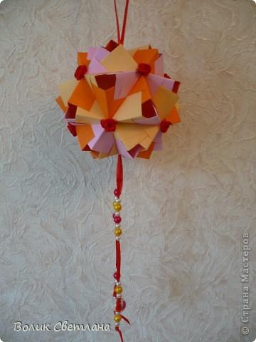 Здравствуйте, дорогие мастерицы! Представляю Вам мой вариант Дырявого сонобе. Я конечно понимаю , что эту модель ни кто не украшает, но мне захотелось попробывать. Показываю, что получилось)))))) фото 4