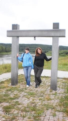 Представляю вашему вниманию большой, увлекательный и веселый фоторепортаж о путешествии по реке Чусовой - жемчужине Урала. Фото сделаны в августе прошлого года и в нынешнем году фото 38