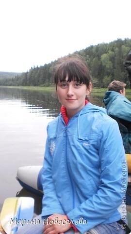 Представляю вашему вниманию большой, увлекательный и веселый фоторепортаж о путешествии по реке Чусовой - жемчужине Урала. Фото сделаны в августе прошлого года и в нынешнем году фото 42