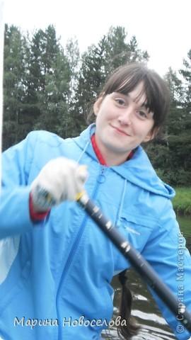 Представляю вашему вниманию большой, увлекательный и веселый фоторепортаж о путешествии по реке Чусовой - жемчужине Урала. Фото сделаны в августе прошлого года и в нынешнем году фото 44