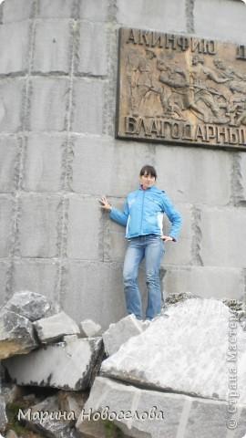 Представляю вашему вниманию большой, увлекательный и веселый фоторепортаж о путешествии по реке Чусовой - жемчужине Урала. Фото сделаны в августе прошлого года и в нынешнем году фото 46