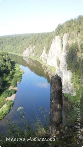 Представляю вашему вниманию большой, увлекательный и веселый фоторепортаж о путешествии по реке Чусовой - жемчужине Урала. Фото сделаны в августе прошлого года и в нынешнем году фото 58