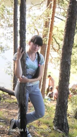Представляю вашему вниманию большой, увлекательный и веселый фоторепортаж о путешествии по реке Чусовой - жемчужине Урала. Фото сделаны в августе прошлого года и в нынешнем году фото 60