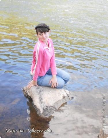 Представляю вашему вниманию большой, увлекательный и веселый фоторепортаж о путешествии по реке Чусовой - жемчужине Урала. Фото сделаны в августе прошлого года и в нынешнем году фото 62
