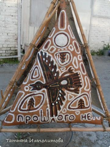 Такое смешное название пермяков связано с развитием соляного промысла в верховьях реки Кама фото 15