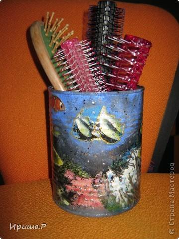 Шкатулочка для дочки фото 5
