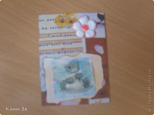 """Серия АТС  """"мишки - винтаж"""". Приглашаю кредиторов к выбору:  bibka. hobby66,_Jane_, Vitulichka, мила4ка, Ленкина. фото 6"""