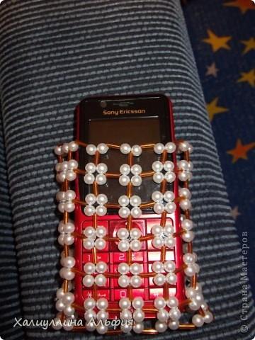 "Новогодняя декоративная салфетка ""Снежинка"" фото 11"