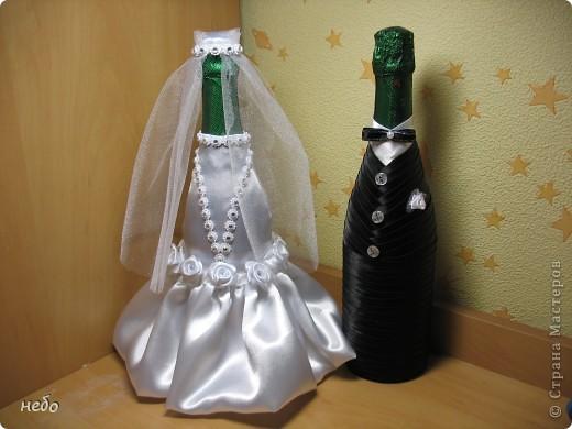 Свадебные хлопоты продолжаются благодаря Олеся Ф. ,Вера С. и gud. Спасибо Стране Мастеров, что она объединила столько талантливых людей.