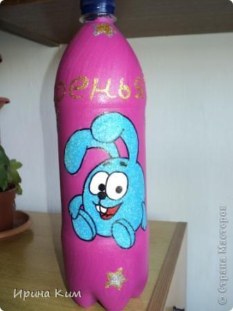 бутылочки фото 17