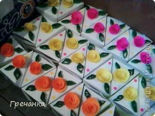 тортик фото 5