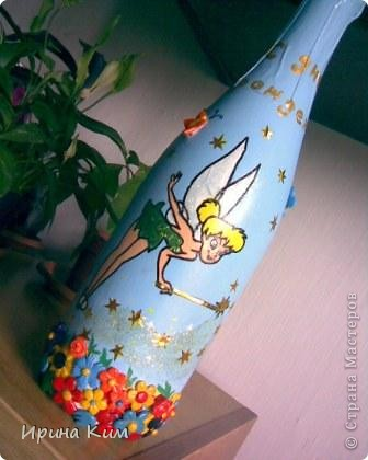 бутылочки фото 35