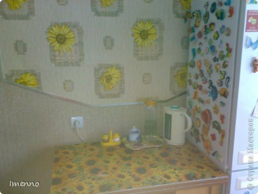 Кофейная троица..))) Кофеварка, кофемолка и баночка для кофе. фото 4