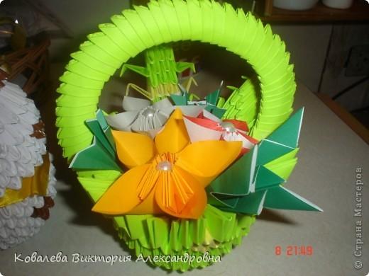 оригами фото 46