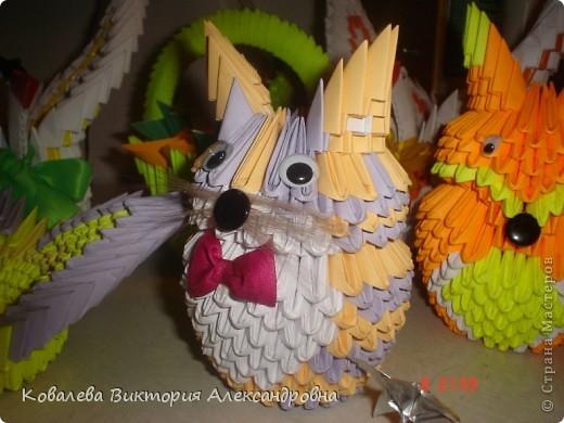 оригами фото 43