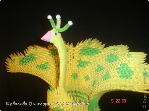 оригами фото 37