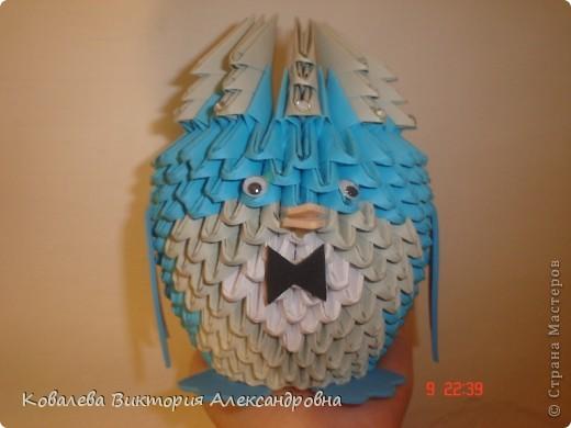 оригами фото 34