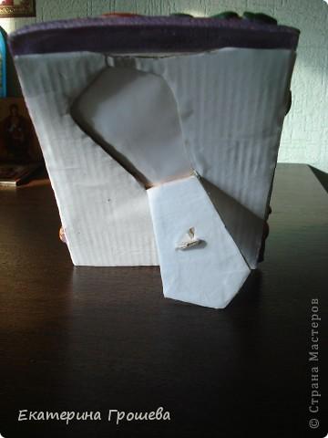 соленая рамочка под фото) фото 4