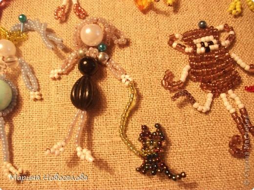 Куколки-подружки фото 2